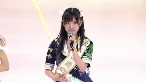 snh48sousen2017m