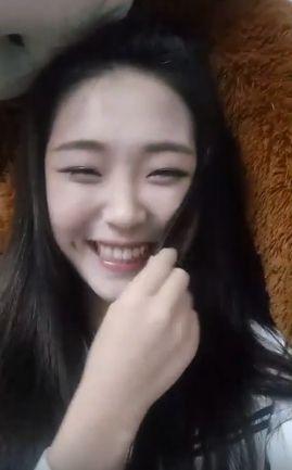 Guan Siyu 170127