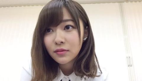 sashihara170128