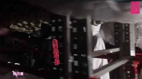 BEJ48彼異界播報171009g
