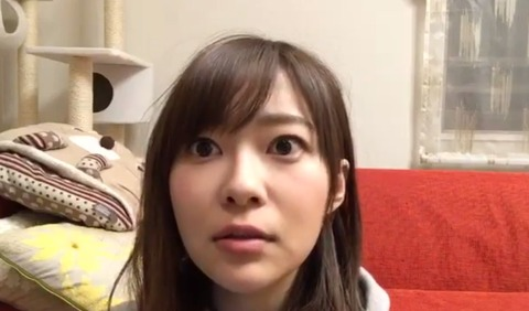 sashihara 170119g