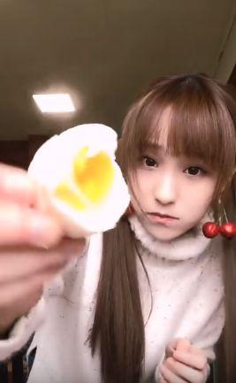 Wang XiaoJia170204e