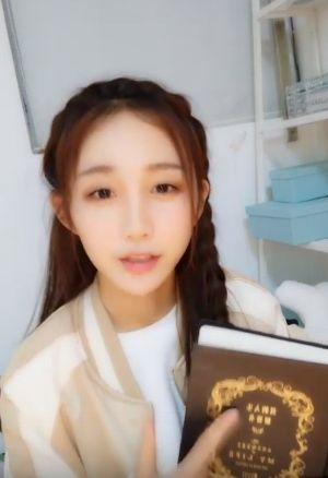 zhangyi170412a