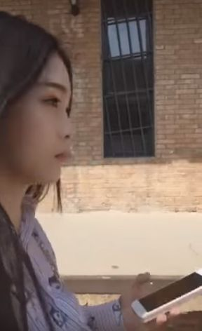 BEJ48美少女大作戦LIVE直播170907i
