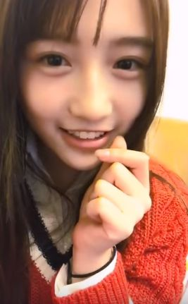 Fei Qinyuan170127c