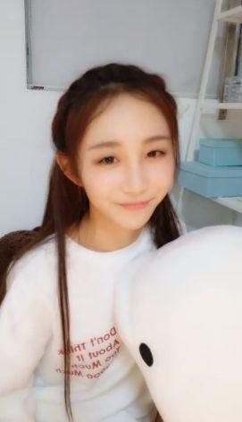 ZhangYi170412