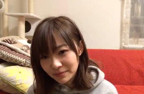 sashihara 170119d