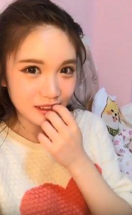 Yi YanQian161208b
