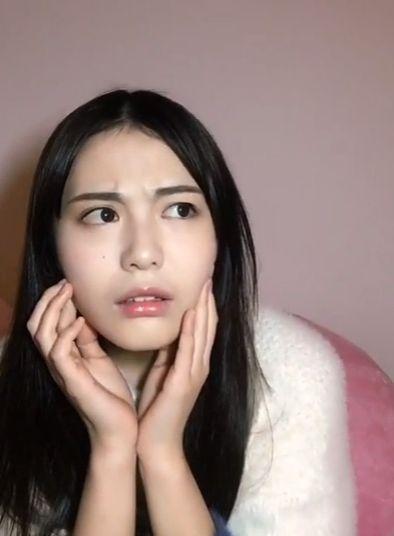 Li Zhao161226b