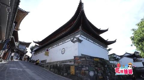 花樣妹妹SNH48雲南省熱海温泉o