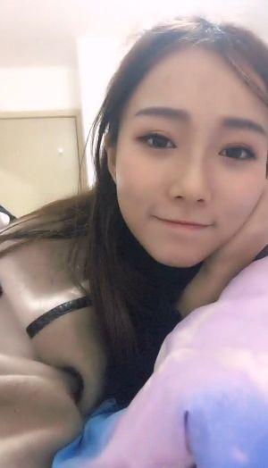 Zhao Hanqian161214c