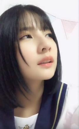 ZhaoYue170806h
