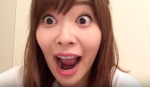 sashihara170530