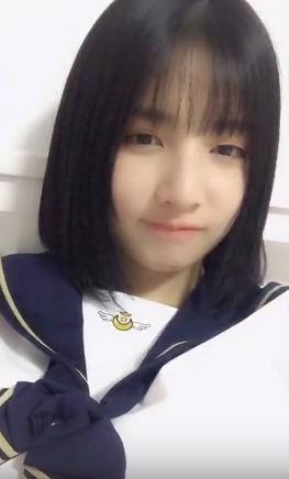 ZhaoYue170806b