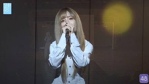SNH48NewYears2021Chenxiaoai