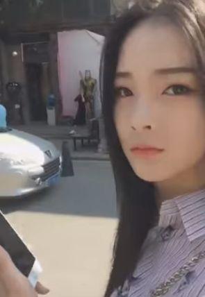 BEJ48美少女大作戦LIVE直播170907j