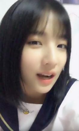 ZhaoYue170806