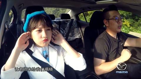 SNH48南轅北轍S2E10XieNii貴州布依族