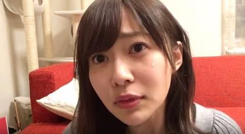 sashihara170129f