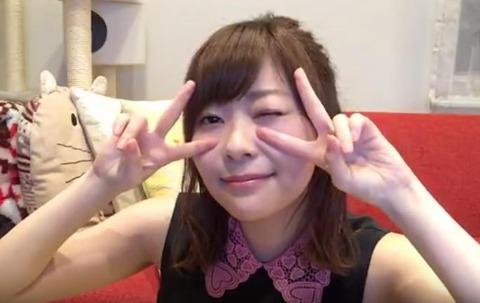 sashihara170523