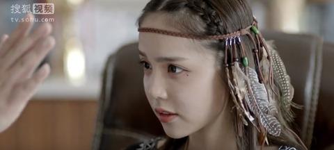 SNH48貼身校花之君臨天夏c