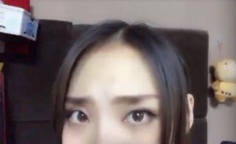 SHY48王詩蒙180415口袋b