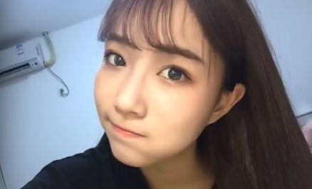 Zhao Hanqian170104d