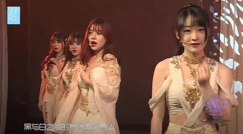 NII楊宇馨201107