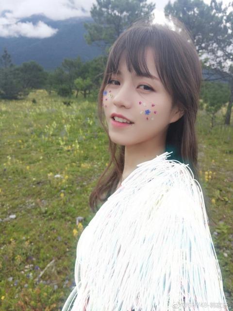 SHY48韓家樂170903