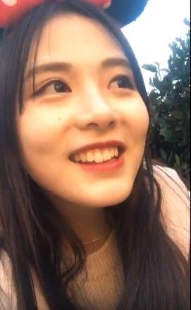Li Zhao 17012b