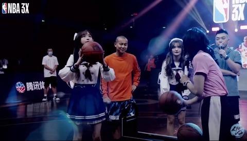 SNH48NBA3Xfinal