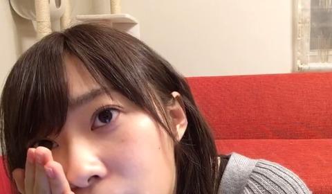 sashihara170129g