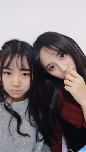 Pan Yanqi161210
