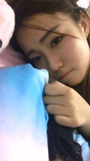 Zhao Hanqian161214d