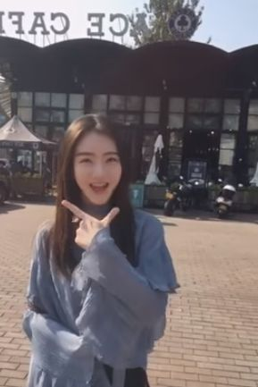 BEJ48美少女大作戦LIVE直播170907q