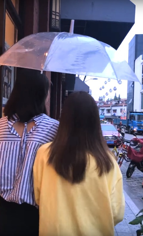 SNH48偶像指南