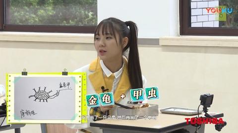 TOSHIBA GNZ48東芝存儲女子学院完全版g