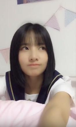 ZhaoYue170806e