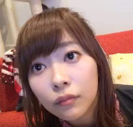 sashihara170523j