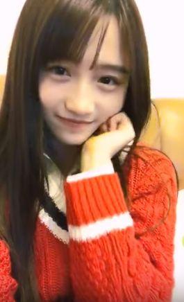 Fei Qinyuan170127
