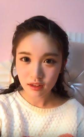 Yi YanQian161208c