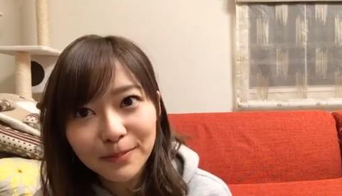 sashihara 170119h