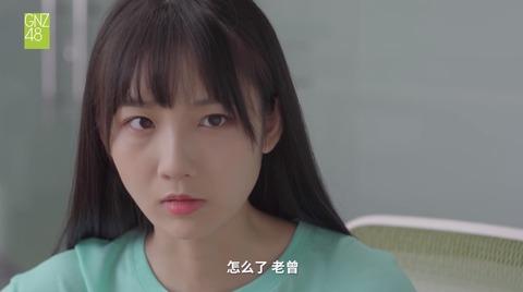 GNZ48偶像研究計画宣伝c