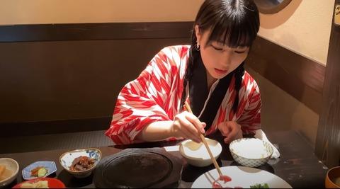 田中美久 熊本