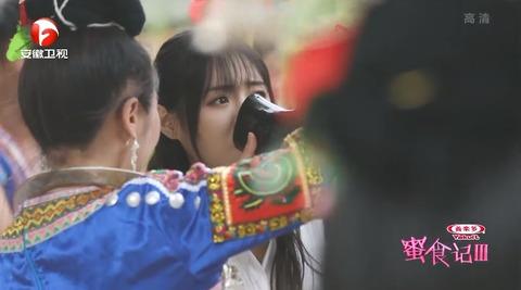 SNH48蜜食記3ep4b