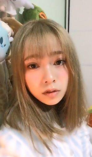Zhou Qianyu161213b