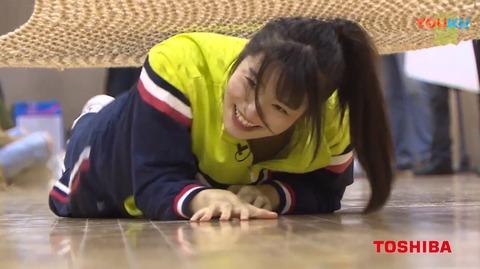 TOSHIBA GNZ48東芝存儲女子学院完全版n