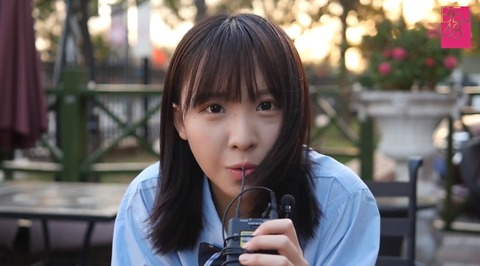 BEJ48彼異界播報170925特別編d