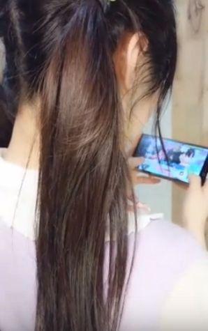 pan yingqi170423