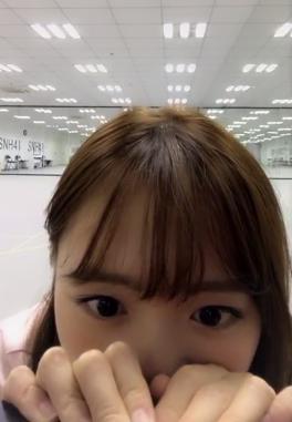 nanachan170603